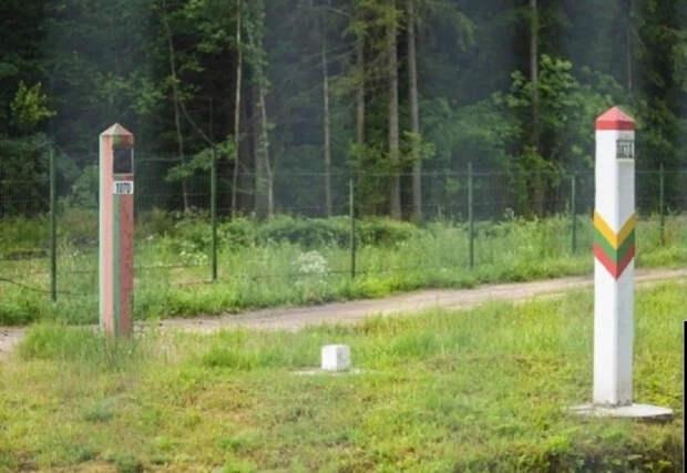 Кто победит в гибридной войне между Беларусью и Литвой, в которой оружием стали мигранты?
