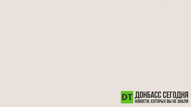 РИА Новости: схрон с тротиловыми шашками и гранатометом нашли в лесу под Красноярском