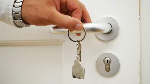 Европейские инвесторы вложили в арендное жилье 66 млрд евро в 2020 году