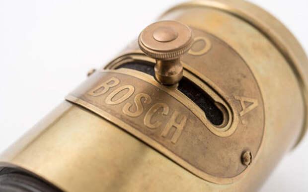 Удивительная история автомобильного ключа: от тумблера до исчезновения