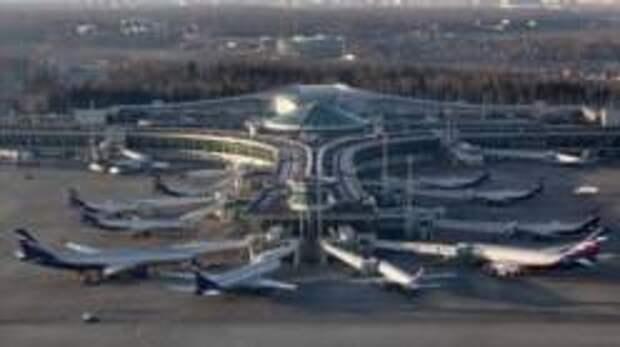 Когда же в России ждать открытия международного авиасообщения
