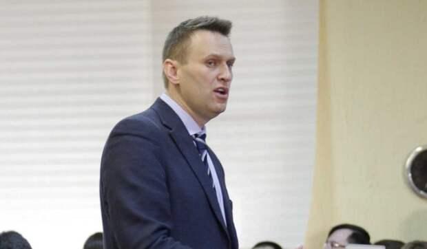 """Навальный продвигал свои """"расследования"""" с помощью ботов"""
