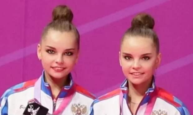 FIG вам: россиянам не показывают протоколы выступлений сестер Авериных