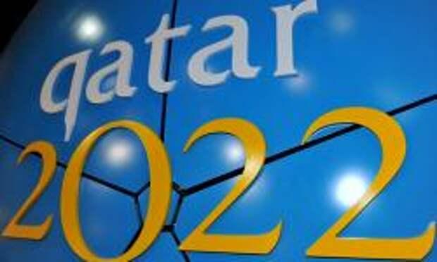 Об идее ФИФА проводить ЧМ раз в два года: «Придёт время, когда игроки от нагрузок взорвутся»
