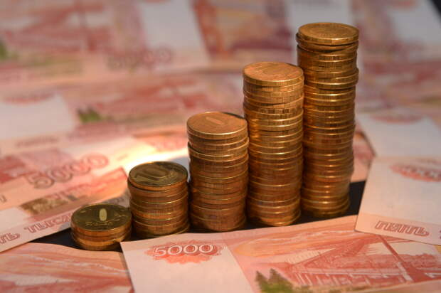 «Гознак»: Назрела необходимость обновить дизайн банкнот