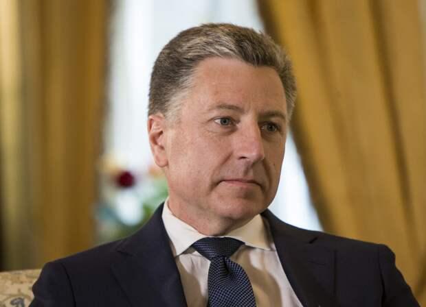 США предложили России отдать Крым ради возвращения в G7