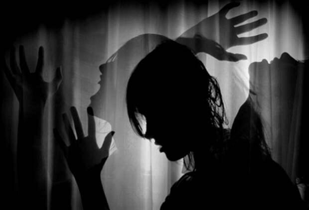 Невыносимая боль: что такое шкала боли и нужно ли терпеть