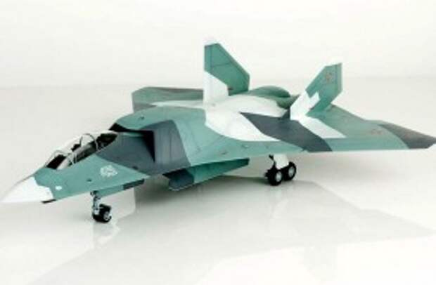 Россия создает МиГ-41: что это будет за самолет