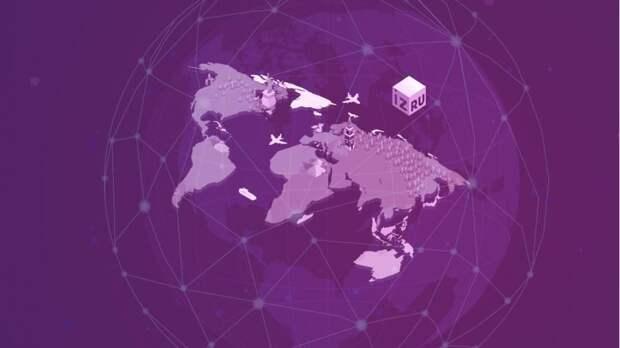 TikTok подтвердил сотрудничество с Oracle и Walmart в США