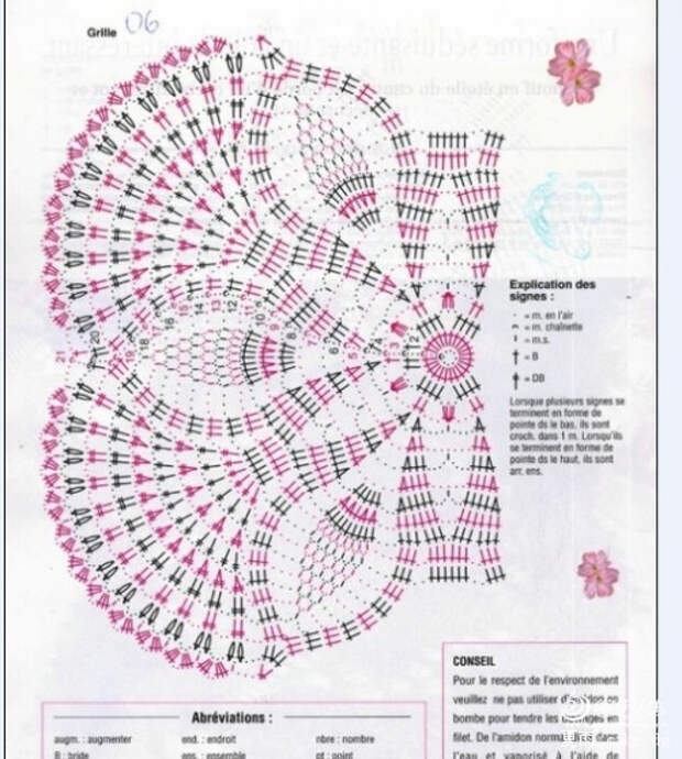 215153d84rfccpfpt4ckee.jpg.thumb (501x558, 257Kb)