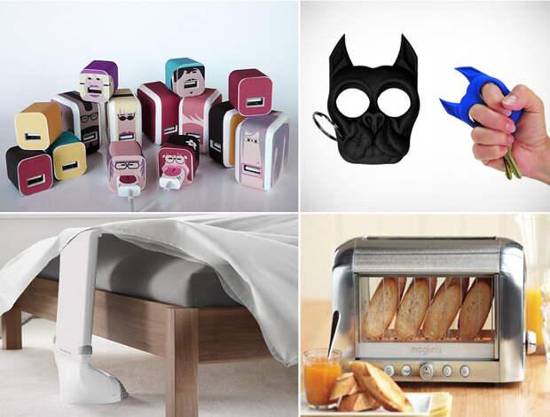 Креативные вещи для вашего дома креатив, дом, вещи
