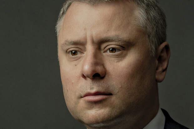 Украина подсказала США способ помешать работе «Северного потока —2»