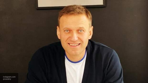 Совбез ООН: пять стран призвали Россию раскрыть детали дела Навального