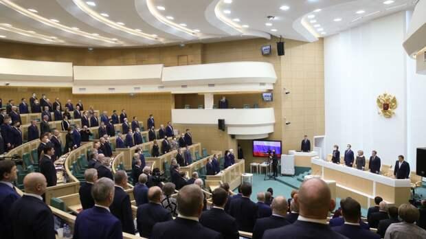 Пушков нашел ироничное объяснение поведению опозорившихся в Литве солдат НАТО