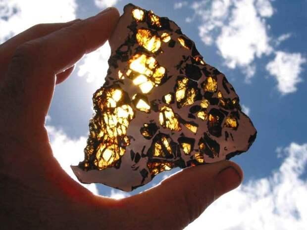 В чем разница между астероидом, метеором и метеоритом астероиды, интересное, космос, наука, факты