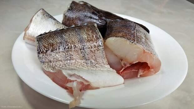 Как приготовить судака быстро и вкусно: ошибка, которая может испортить блюдо