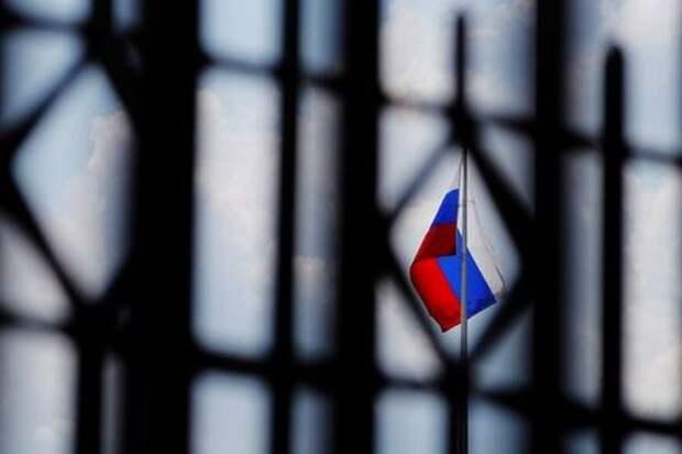 """США попросили Россию объяснить """"провокации"""" на границе с Украиной - Госдепартамент"""