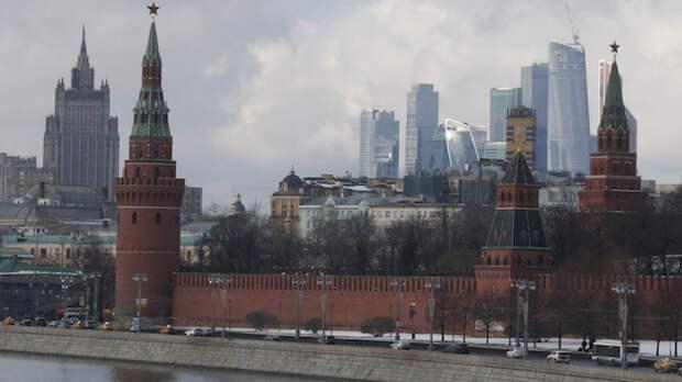 Запад не станет защищать Украину военным путём