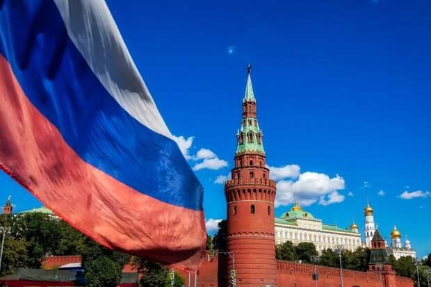 Россия получила право оспорить санкции