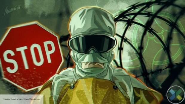 «Ради спасения украинцев»: глава Минздрава призвал ввести режим ЧП из-за коронавируса