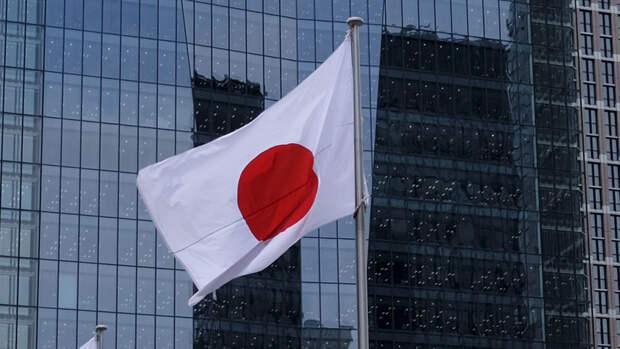 NetEasе: Япония испытала ужас из-за манёвра ВКС России у Хоккайдо
