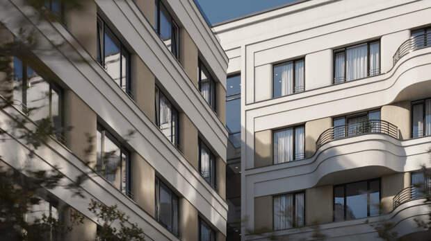 Жители «Кедрового» добились, чтобы рядом с ними жили только богатые — застройщик показал новый проект