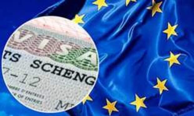 Как получить шенгенскую визу без проблем