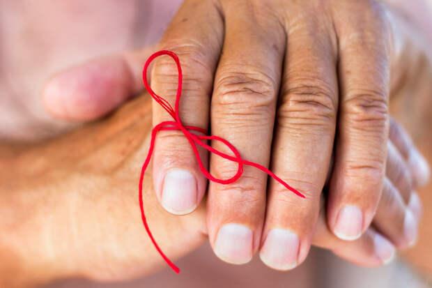 Как группа крови может повлиять на здоровье