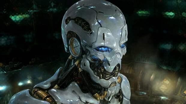 «Это то же самое, что призвать демона»: Илон Маск предупреждает об опасности создания ИИ