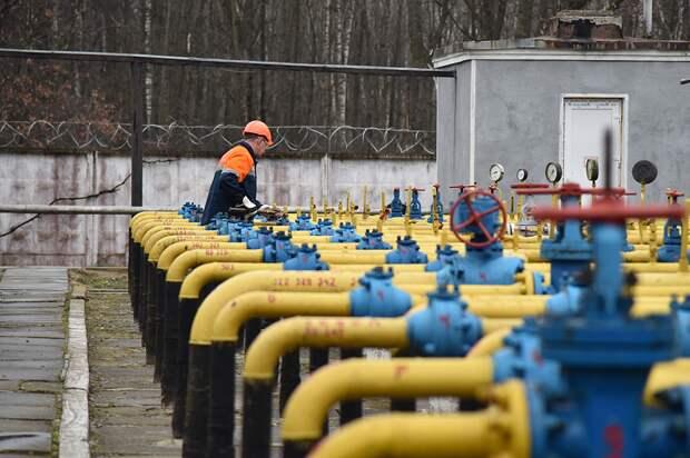 Газотранспортная система Украины.png