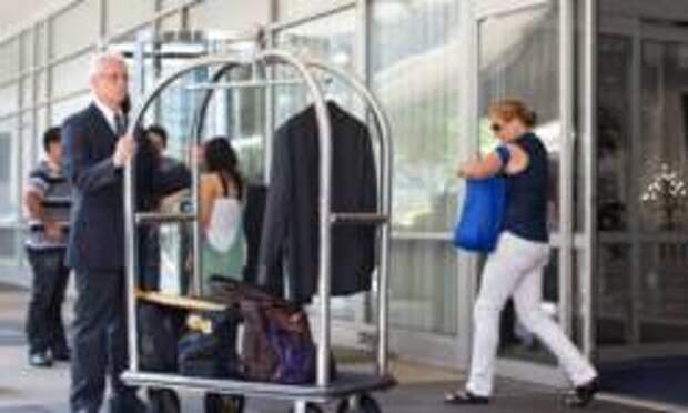 Какие правила безопасности следует соблюдать в отеле