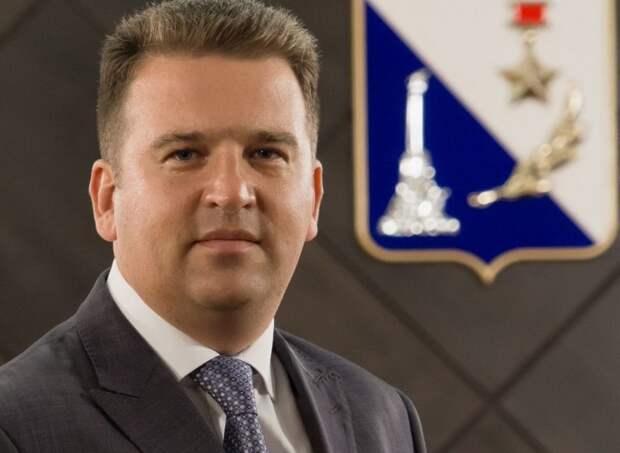 Завершено расследование уголовного дела в отношении бывшего замглавы Ижевска Михаила Тарасова