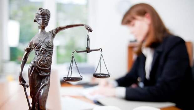 Новая ступень проекта «Школа молодого юриста» откроется в Подольске 26 ноября