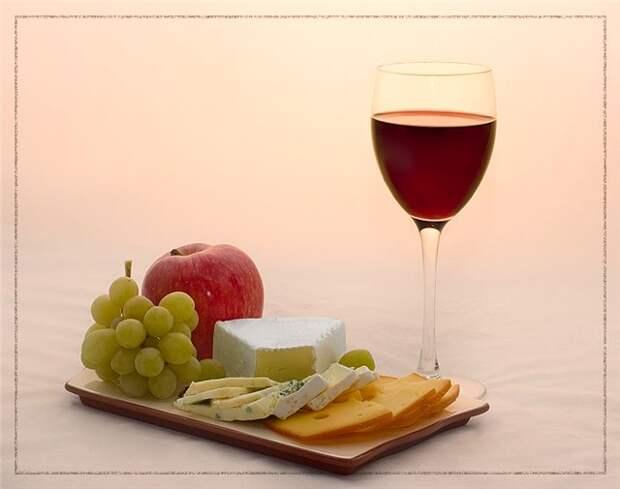 aperitiv