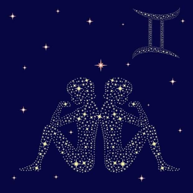 Без души: 4 знака Зодиака с черствым сердцем