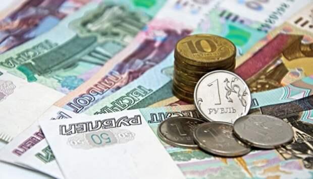 Пахнет денежкой: депутаты «протащили» поправки в бюджет Севастополя