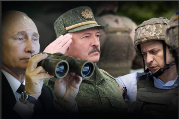 Депутат Верховной рады: Ссора с Белоруссией грозит Украине экономическим кризисом