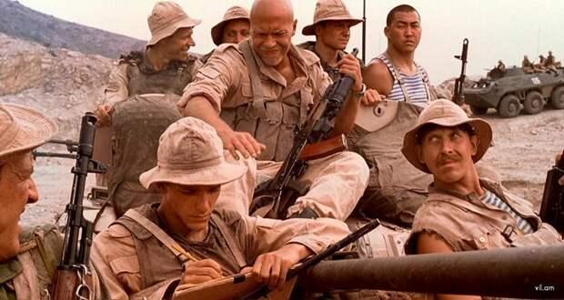 История подвига бойцов 9-й роты 9-я рота, СССР, афганистан, день в истории
