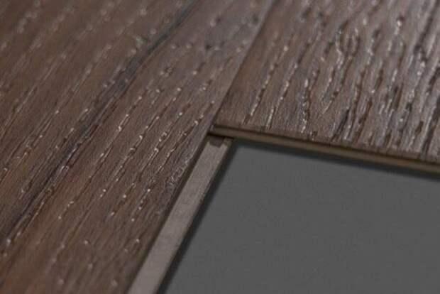 3 причины отказаться от использования ламината в мокрых зонах