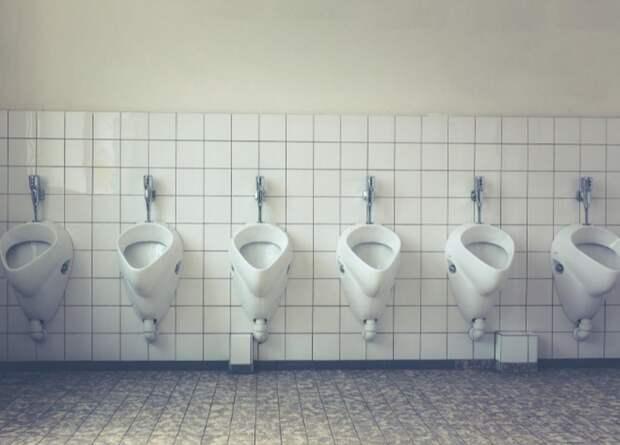 В туалет «на всякий случай»: урогинеколог объясняет вред такой привычки