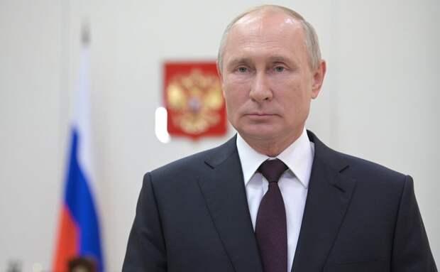 Монтян раскрыла, как звонок Путина поставил финальную точку в «украинском сценарии»