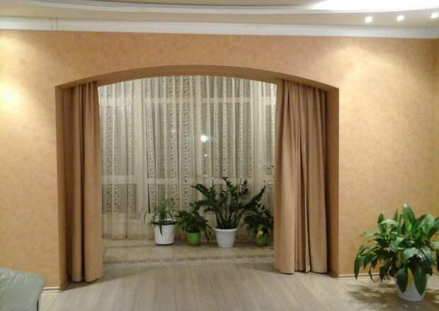 Почем в Барнауле продают 2-уровневую квартиру с бассейном и сауной