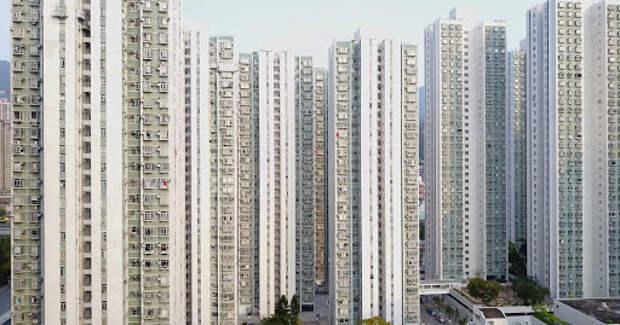 Новые штрафы для владельцев жилья в многоквартирных домах