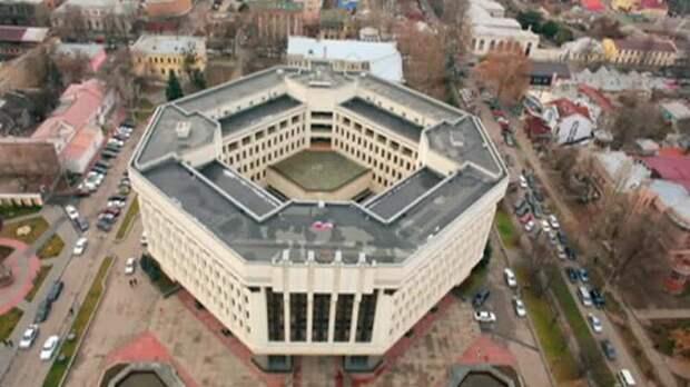 YouTube ограничил доступ к фильму «Крым. Путь на Родину»