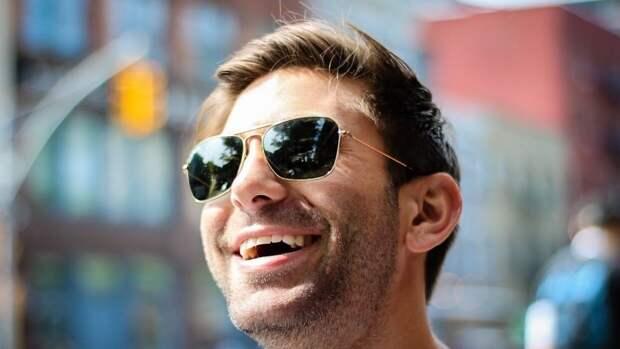 Психолог рассказала о пользе смеха для укрепления иммунитета