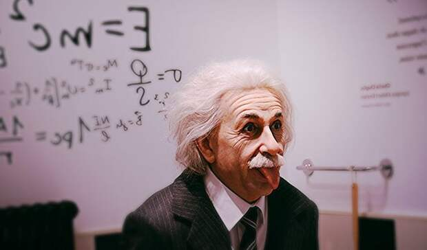 8 странных признаков того, что вы можете оказаться гением
