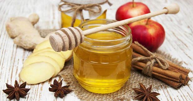 5 лечебных медовых рецепта для быстрого устранения боли и активизации заживления и исцеления!