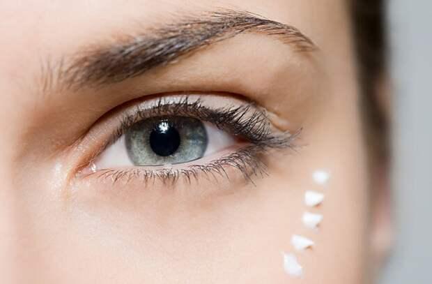 Самые популярные способы подтянуть кожу лица