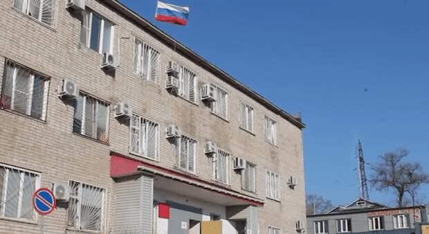 В городе Артем Приморского края судят муниципальных чиновников