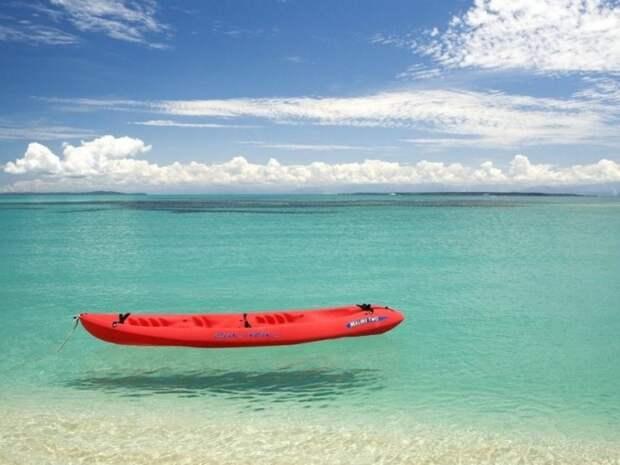 redsea06 10 фактов о Красном море